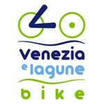 Logo-VeLBike