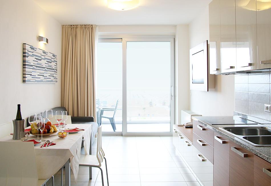 appartamento-bibione-panorama