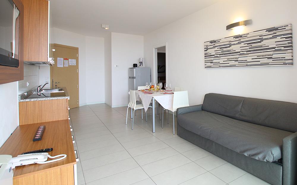 appartamento-tipo-c-bibione-panorama-2