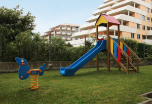 parco-giochi-bibione-panorama