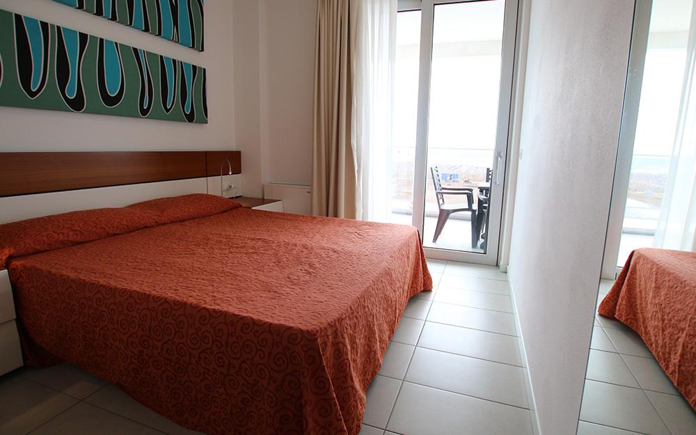 residence-bibione-panorama-10