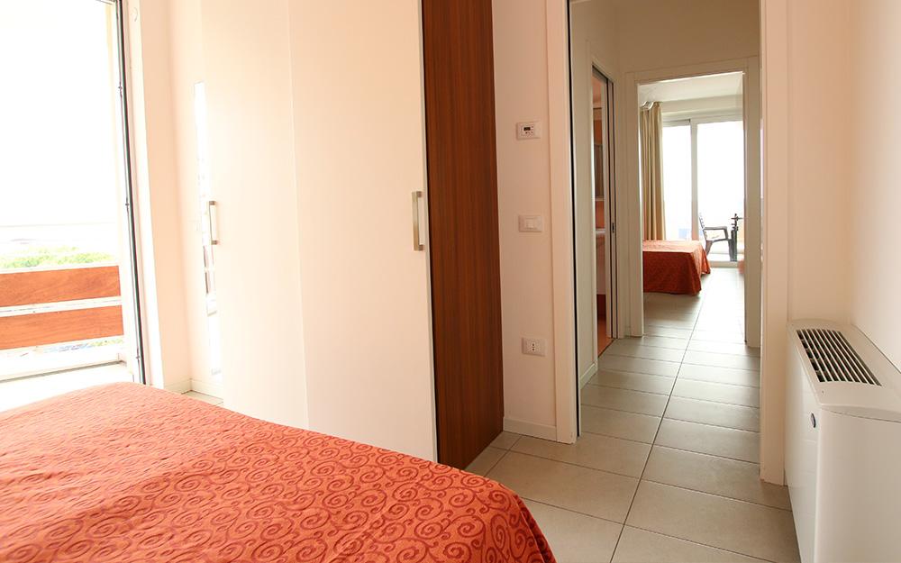 residence-bibione-panorama-7