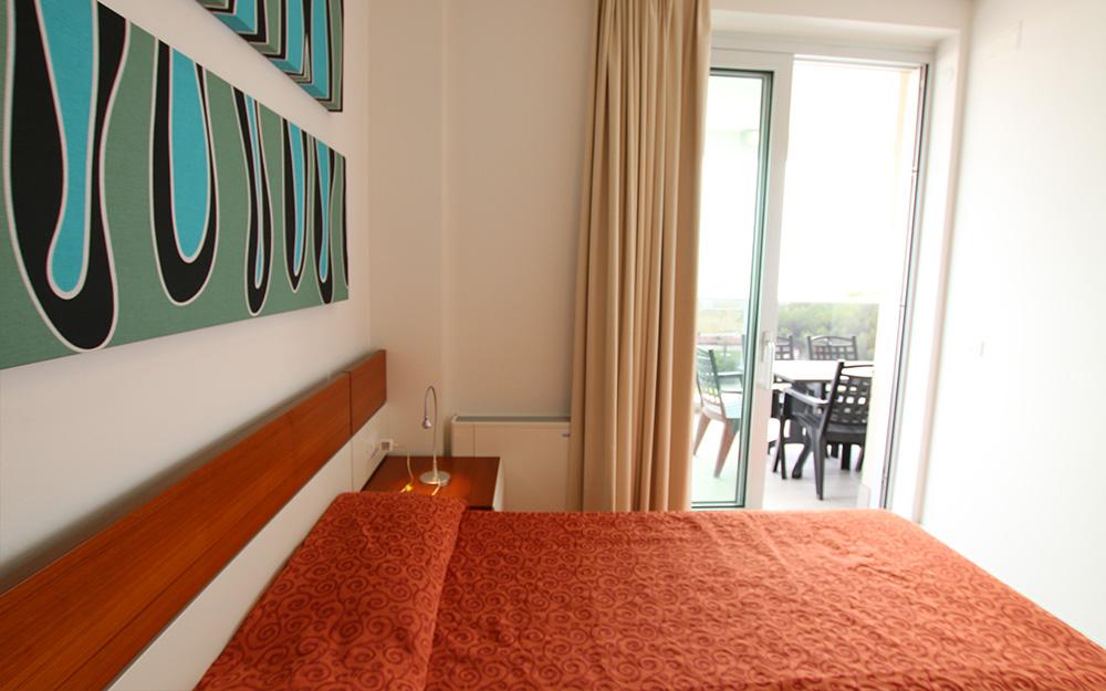 residence-bibione-panorama-9